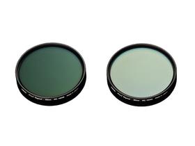 Best lens filter kits